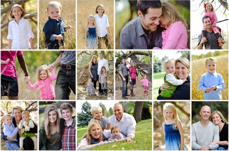 Fort-Collins-Children_s-Portrait-Photographer1-465x308
