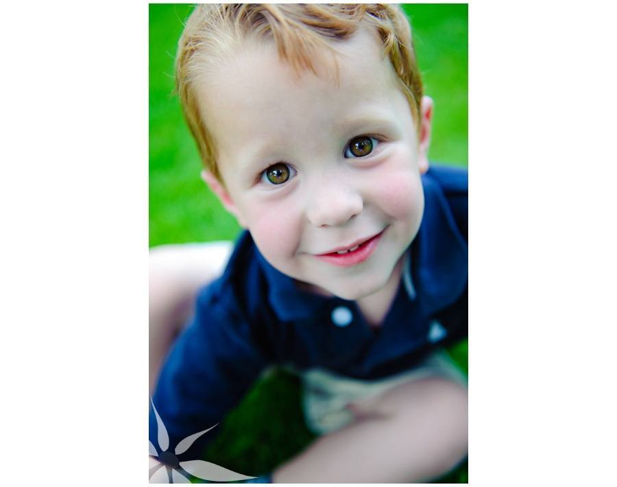 Fort-Collins-Children's-Portrait-Photographer-001