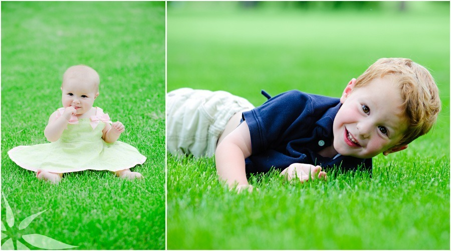 Fort-Collins-Children's-Portrait-Photographer-010