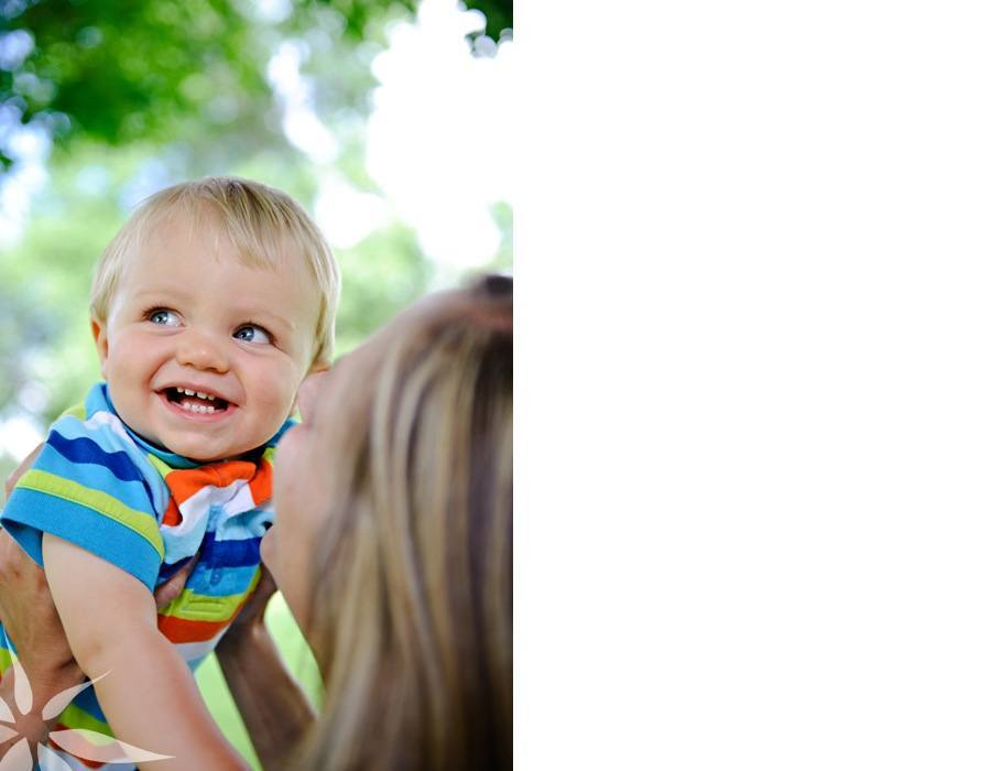 Fort_Collins_Baby_Portrait_Photographer_0006