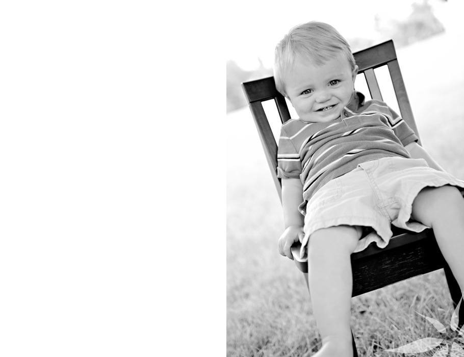 Fort_Collins_Baby_Portrait_Photographer_0007
