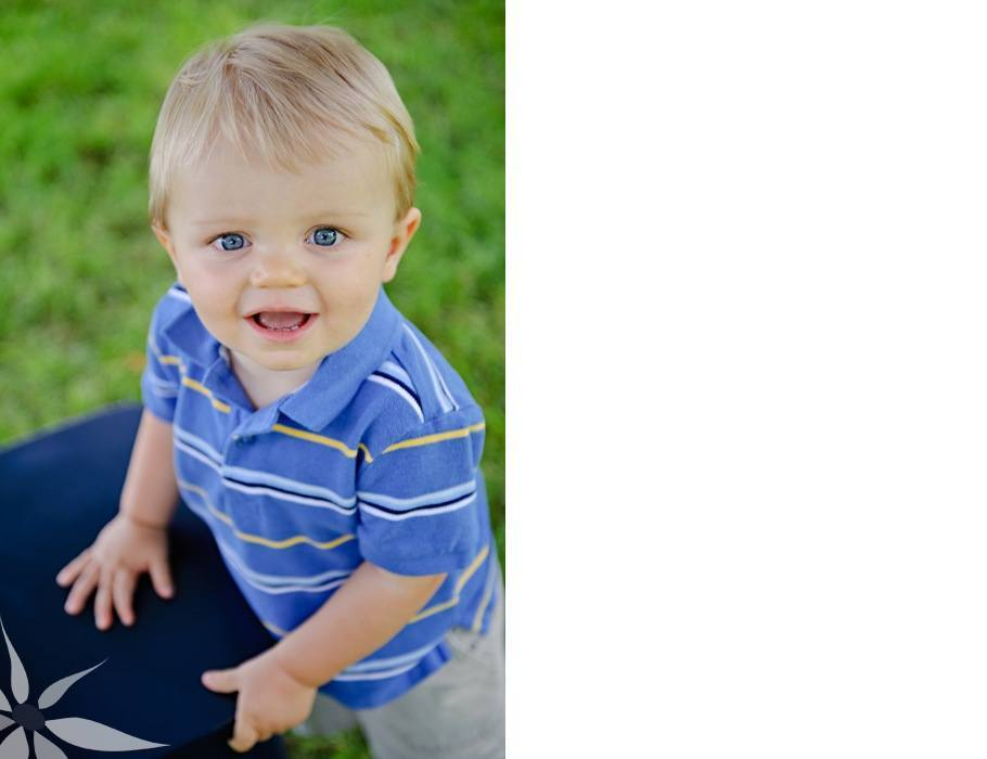 Fort_Collins_Baby_Portrait_Photographer_0008