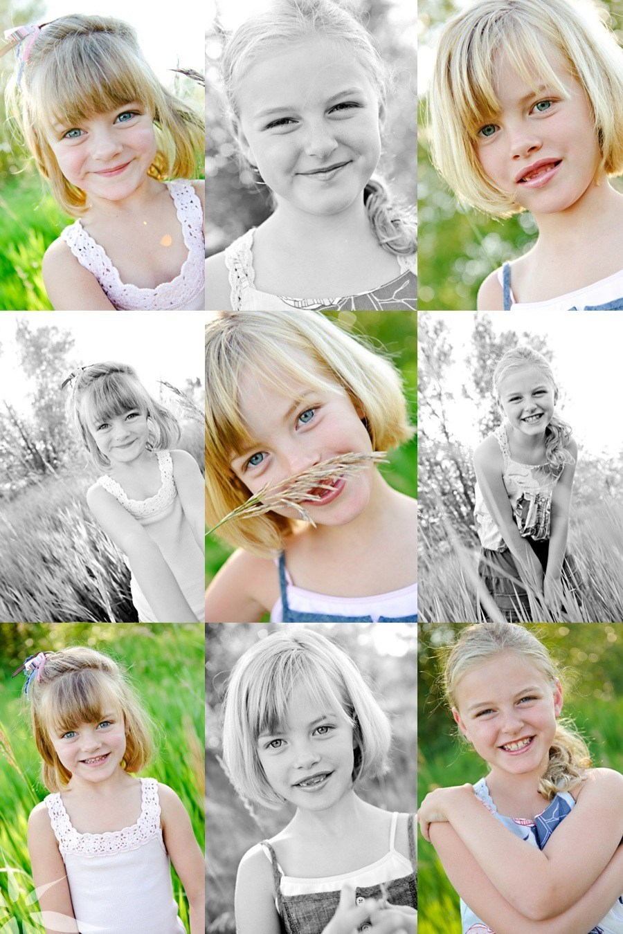 Fort_Collins_Children's_Photography002