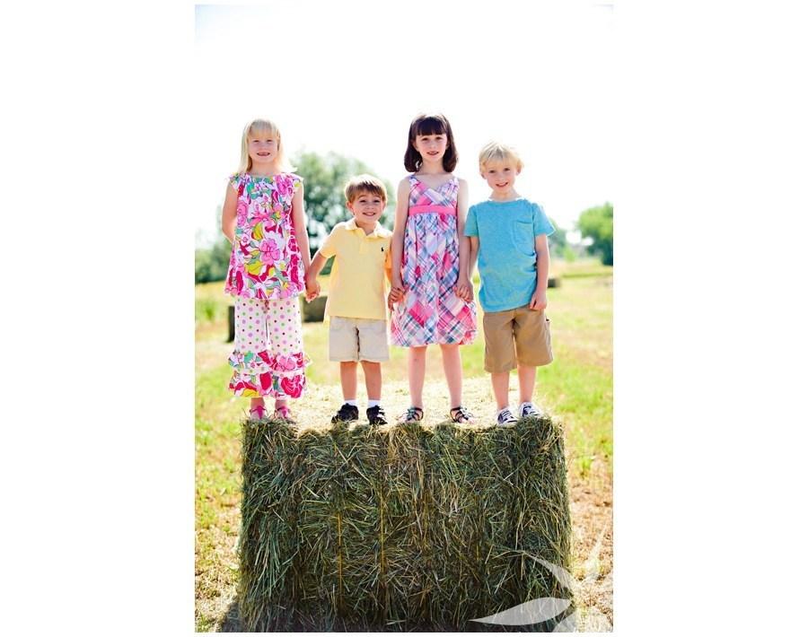 Fort_Collins_Children's_Portrait_Photographer_0001