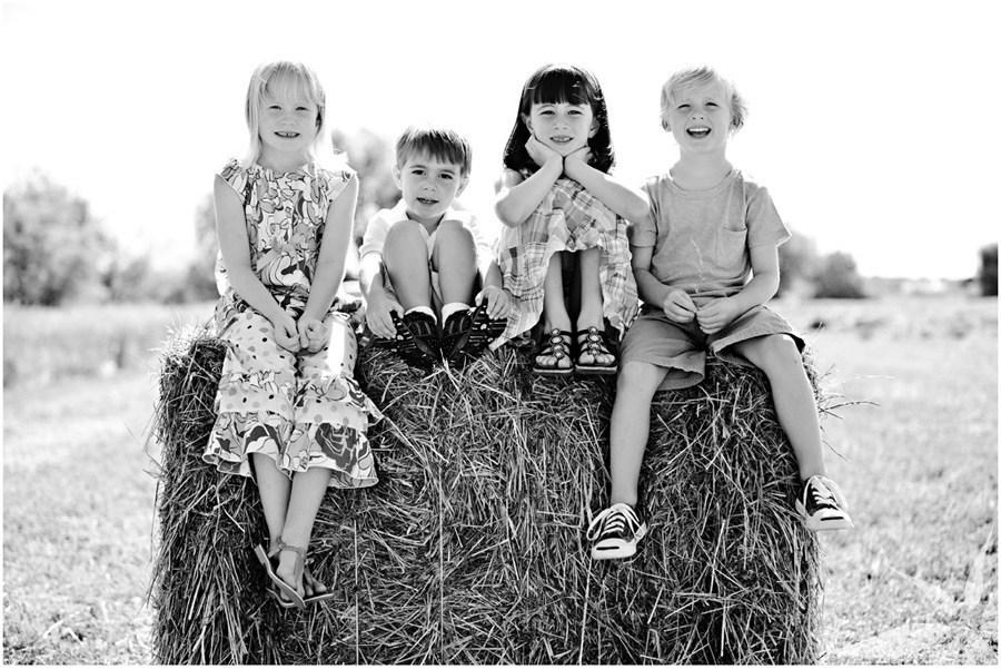 Fort_Collins_Children's_Portrait_Photographer_0002