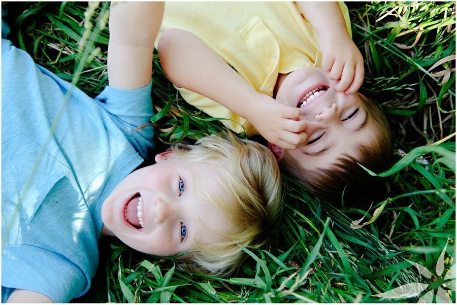 Fort_Collins_Children's_Portrait_Photographer_0003