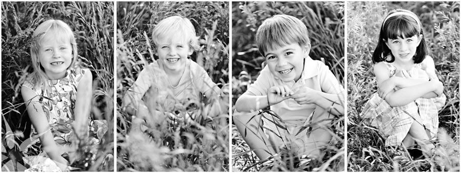 Fort_Collins_Children's_Portrait_Photographer_0004