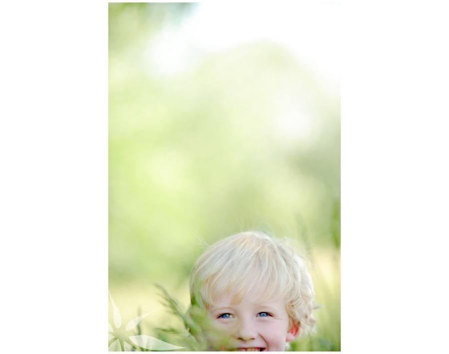 Fort_Collins_Children's_Portrait_Photographer_0011