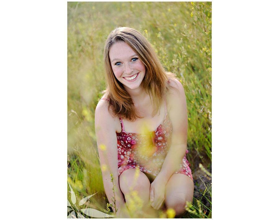 Fort_Collins_Senior_Portrait_Photographer_0002
