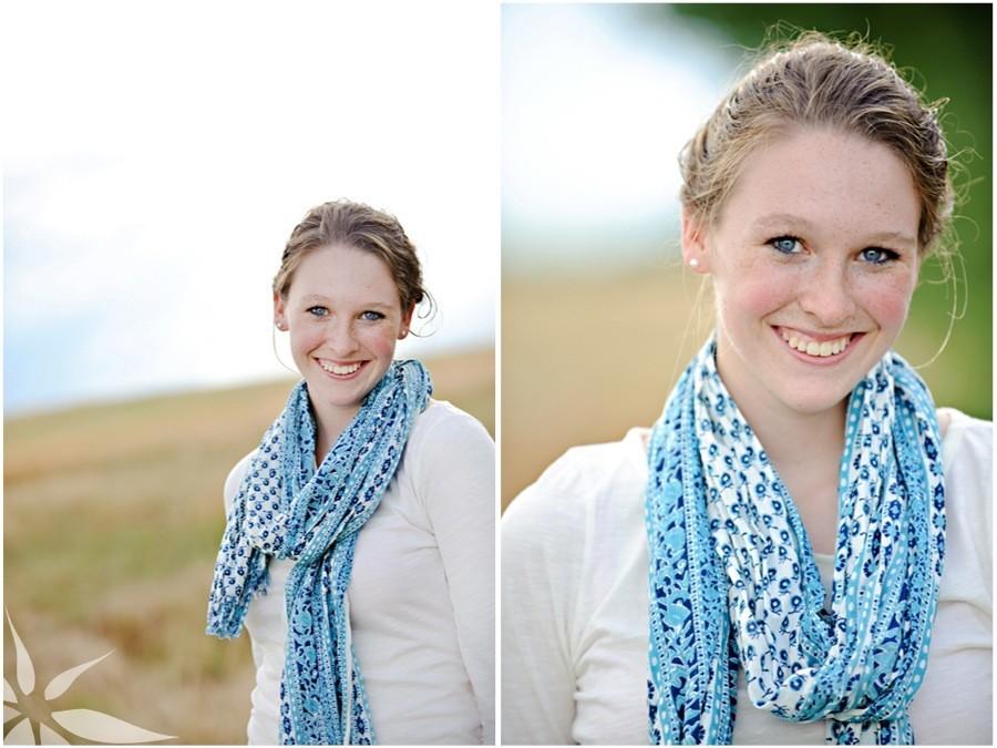 Fort_Collins_Senior_Portrait_Photographer_0006