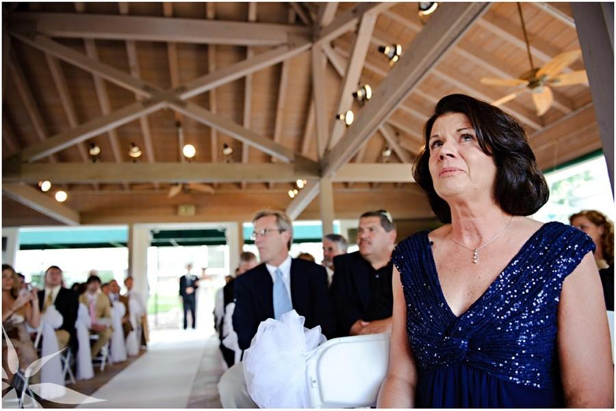 Fort_Collins_Wedding_Photographer_0002