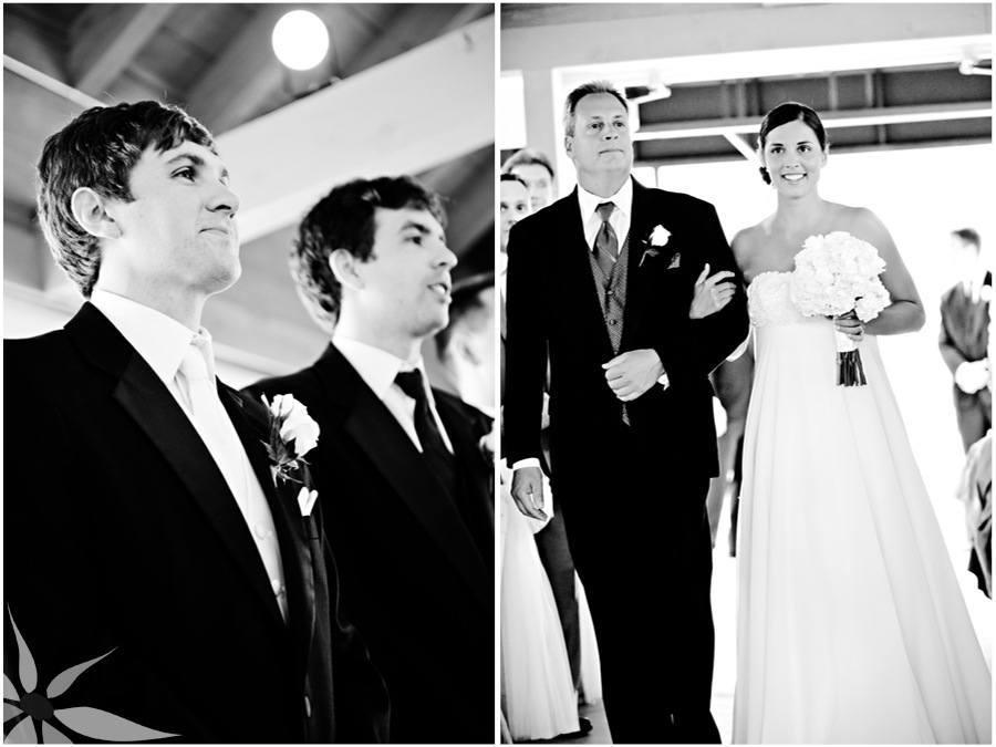 Fort_Collins_Wedding_Photographer_0003