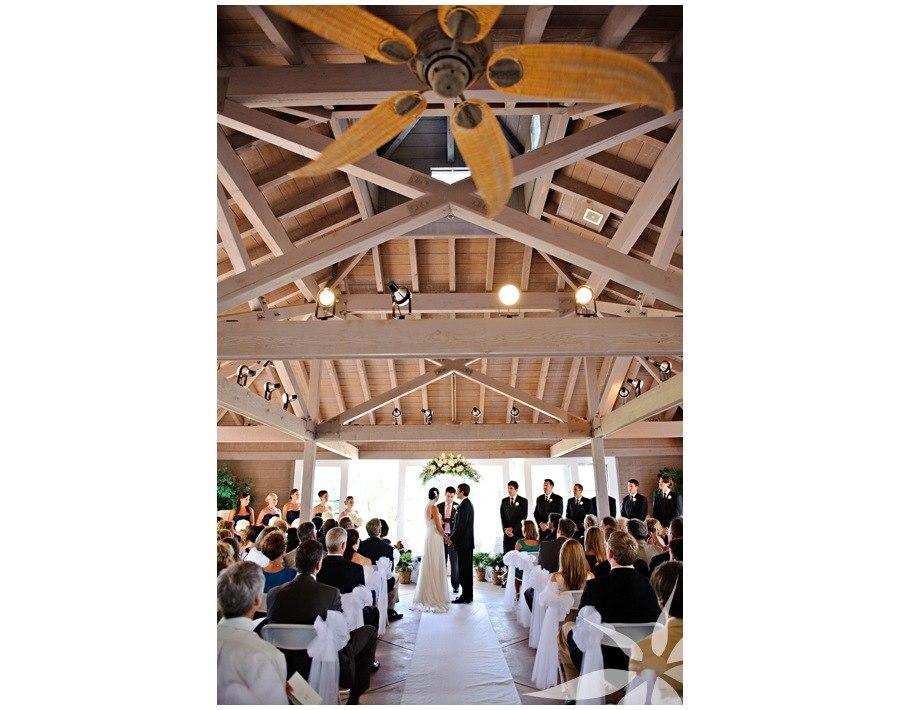 Fort_Collins_Wedding_Photographer_0004