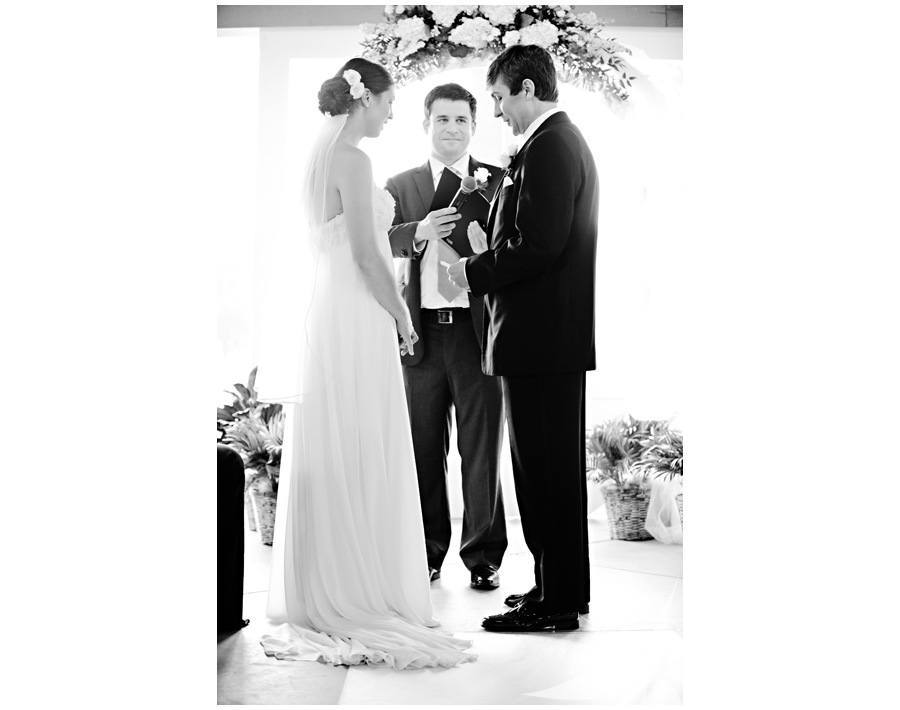 Fort_Collins_Wedding_Photographer_0005