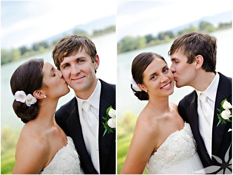 Fort_Collins_Wedding_Photographer_0007