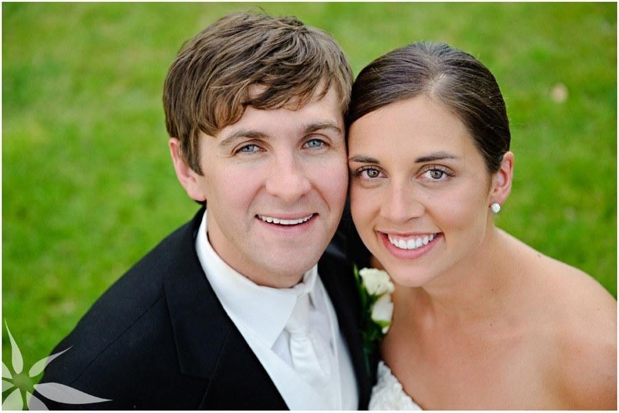 Fort_Collins_Wedding_Photographer_0009