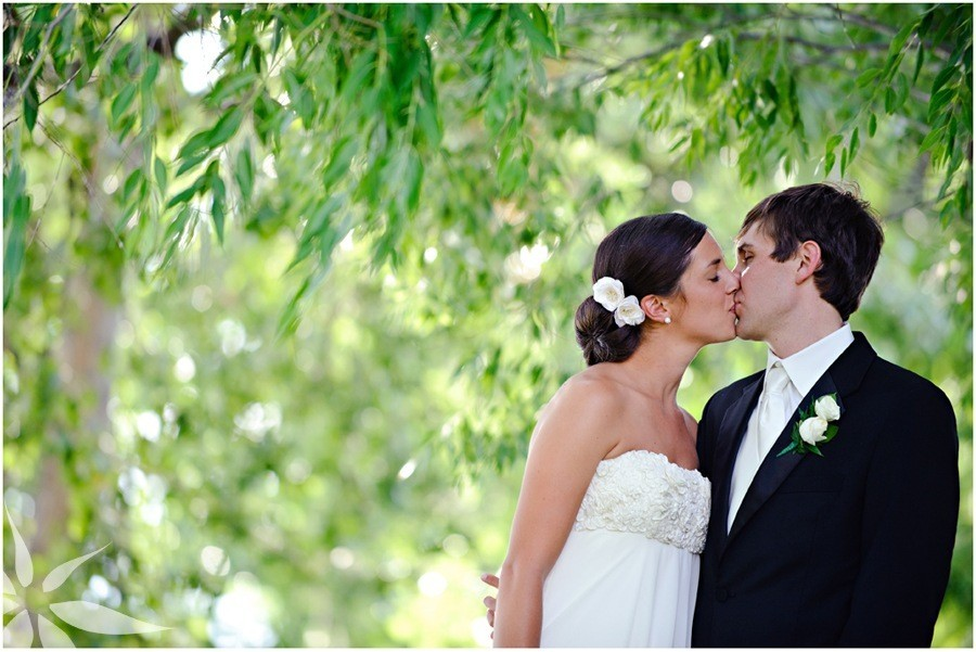 Fort_Collins_Wedding_Photographer_0010