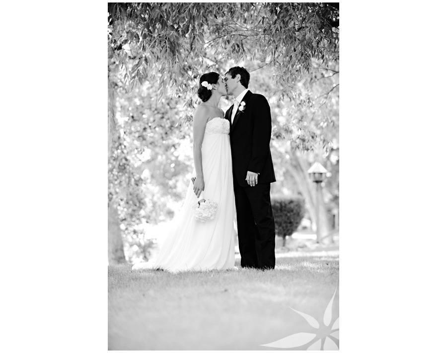 Fort_Collins_Wedding_Photographer_0011