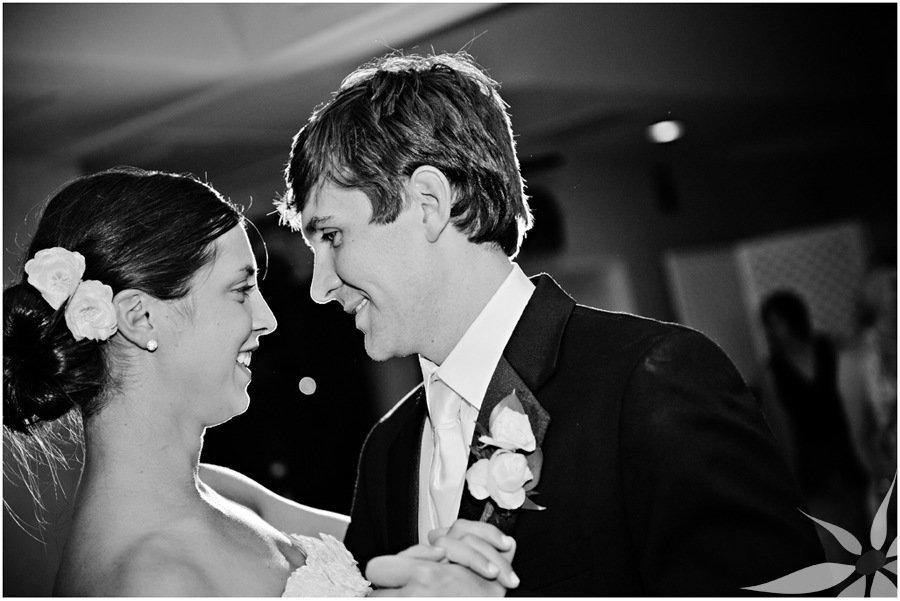 Fort_Collins_Wedding_Photographer_0014