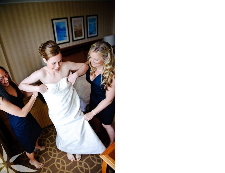 boulder_wedding_photographer_0003