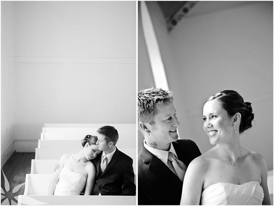 boulder_wedding_photographer_0007