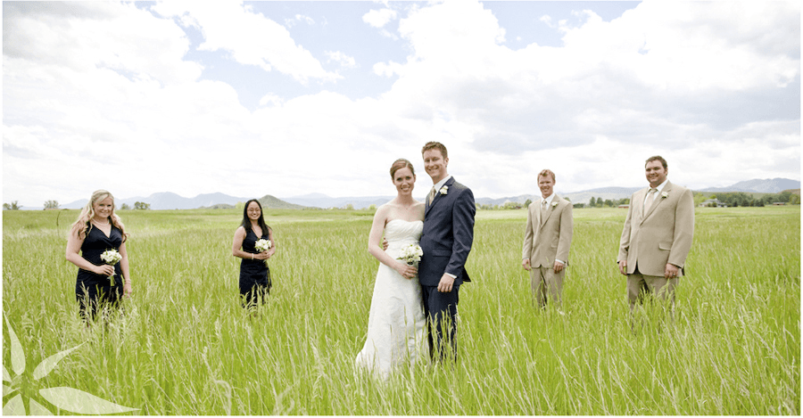 boulder_wedding_photographer_0008