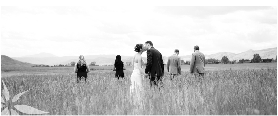 boulder_wedding_photographer_0009