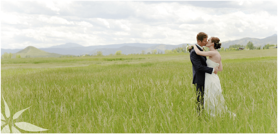 boulder_wedding_photographer_0010