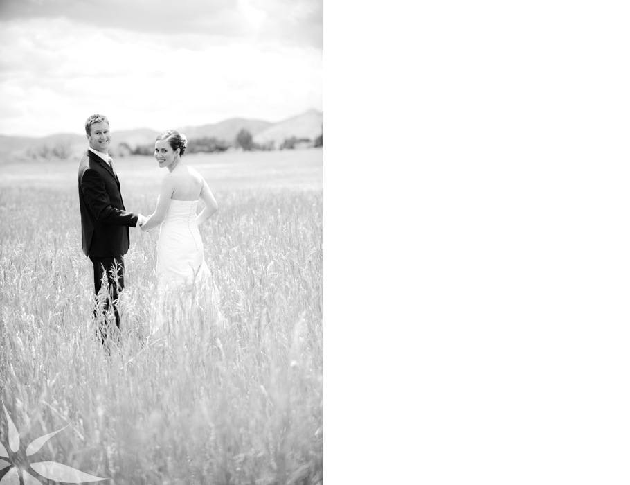 boulder_wedding_photographer_0011