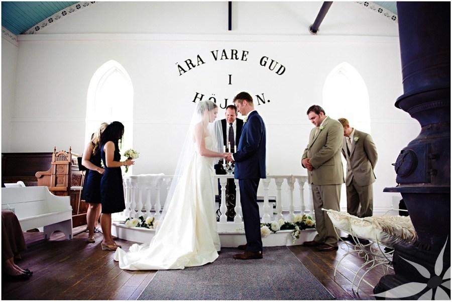 boulder_wedding_photographer_0024
