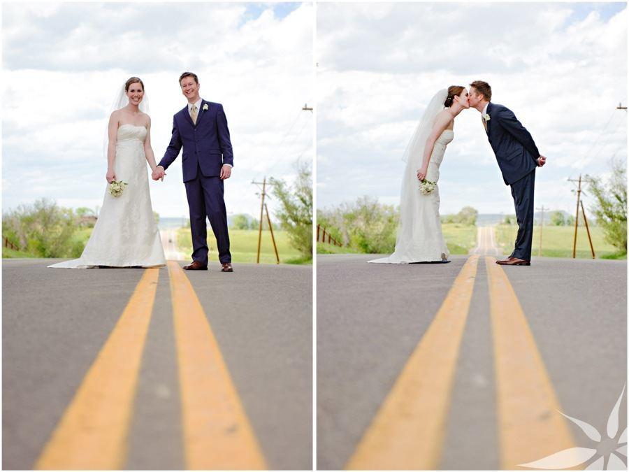 boulder_wedding_photographer_0028