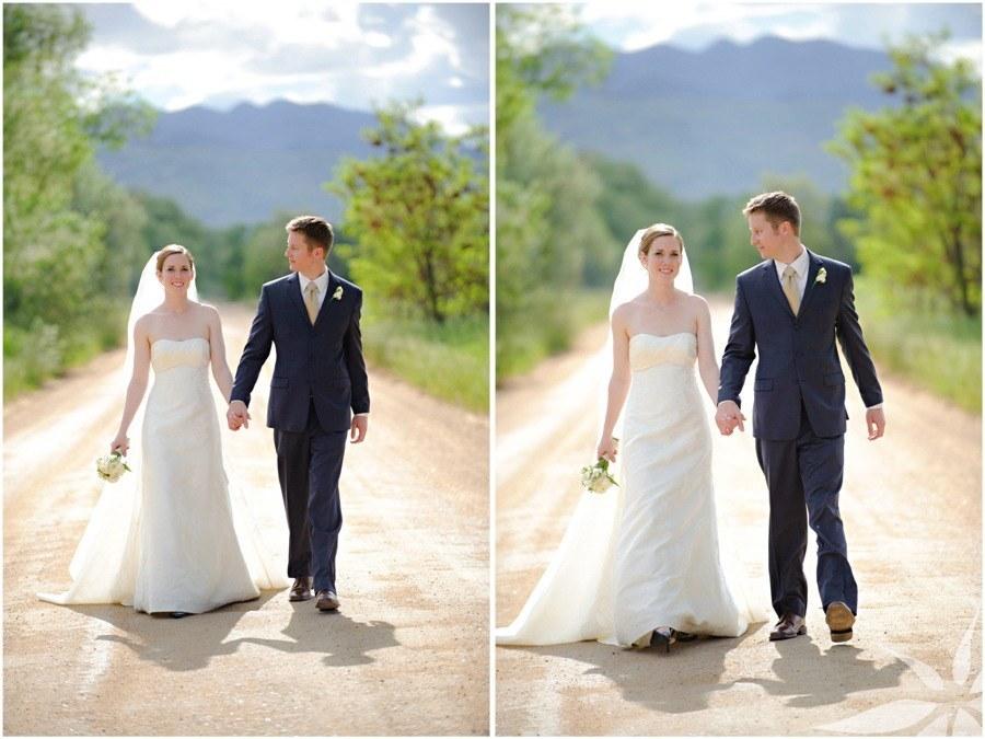 boulder_wedding_photographer_0029