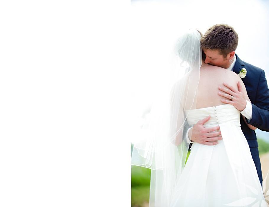boulder_wedding_photographer_0030