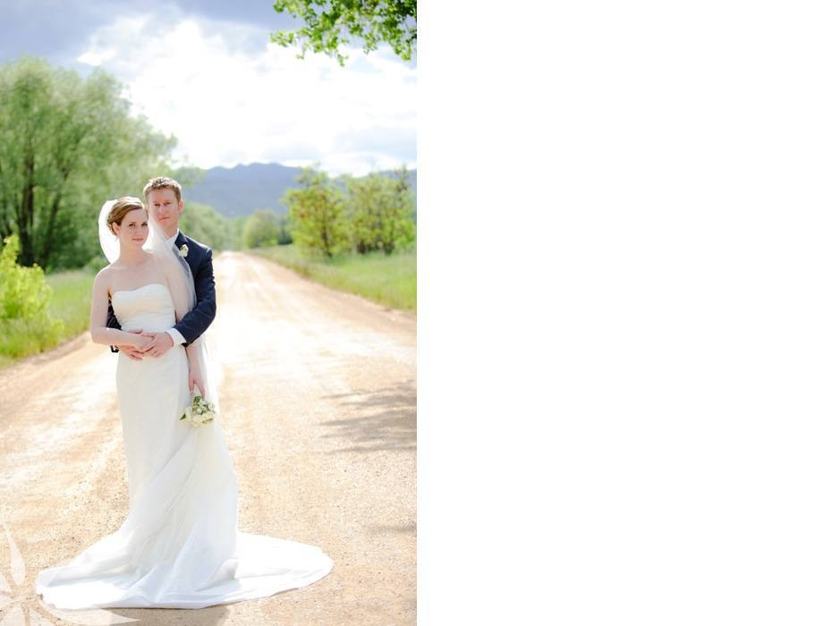 boulder_wedding_photographer_0031