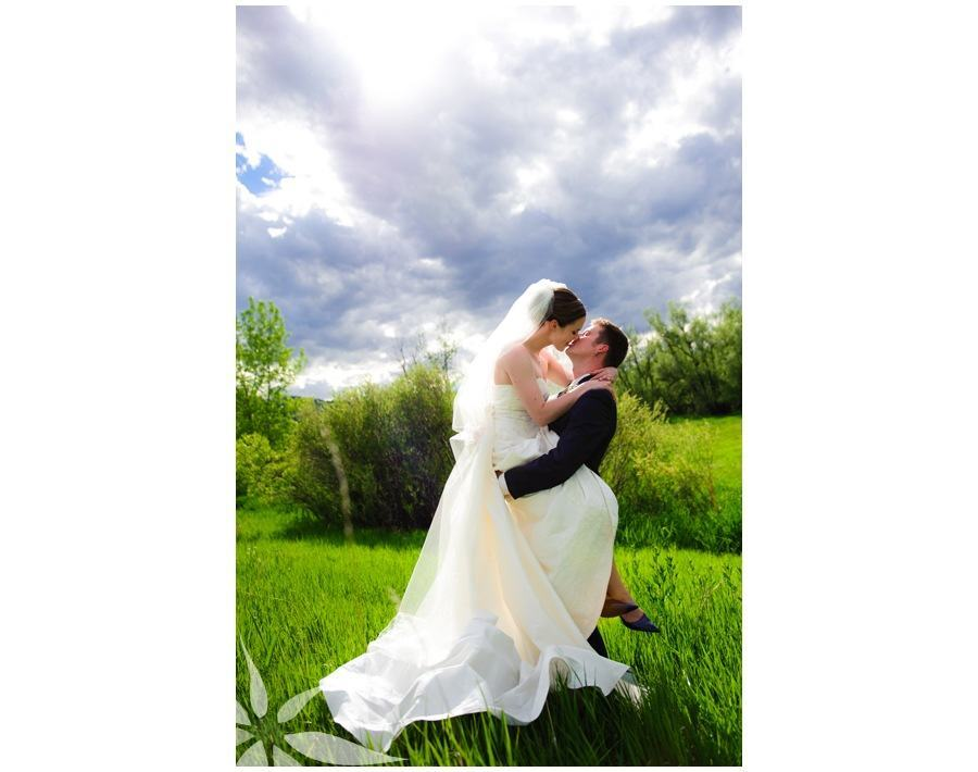 boulder_wedding_photographer_0032