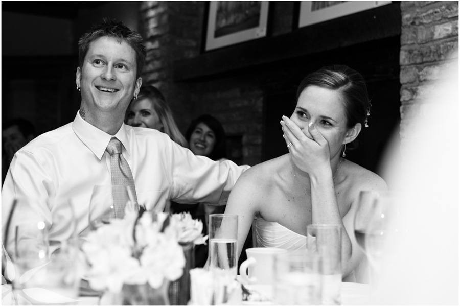 boulder_wedding_photographer_0033