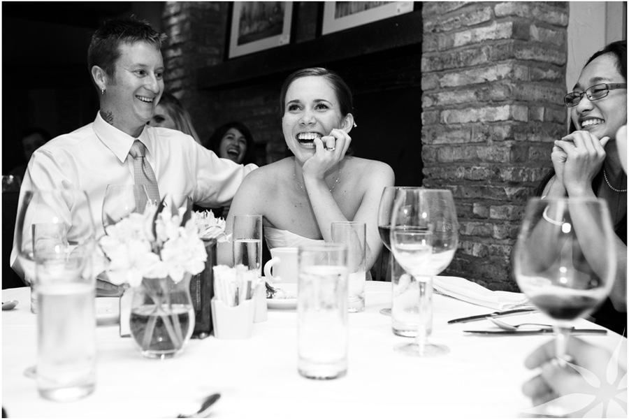 boulder_wedding_photographer_0034