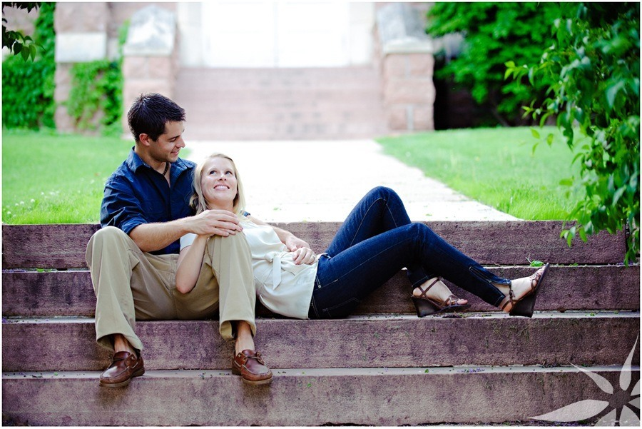 boulder-engagement-photographer-5
