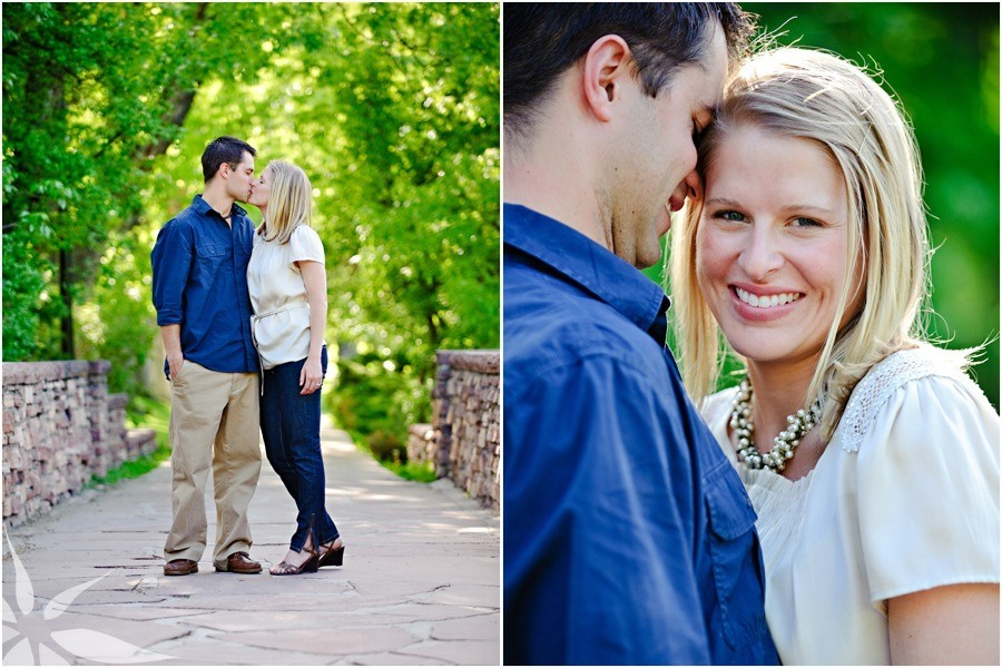 boulder-engagement-photographer-7a