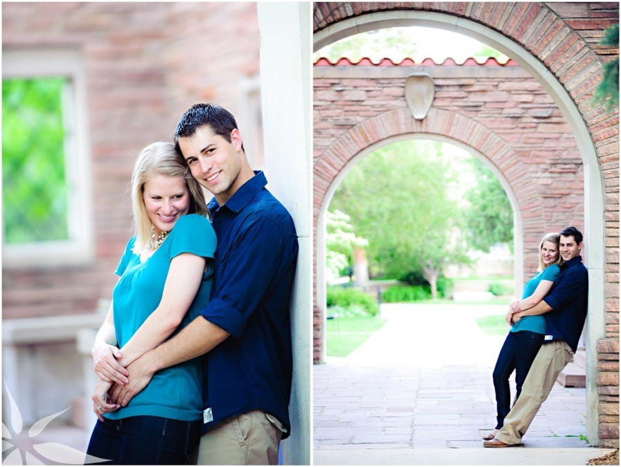 boulder-engagement-photographer-8