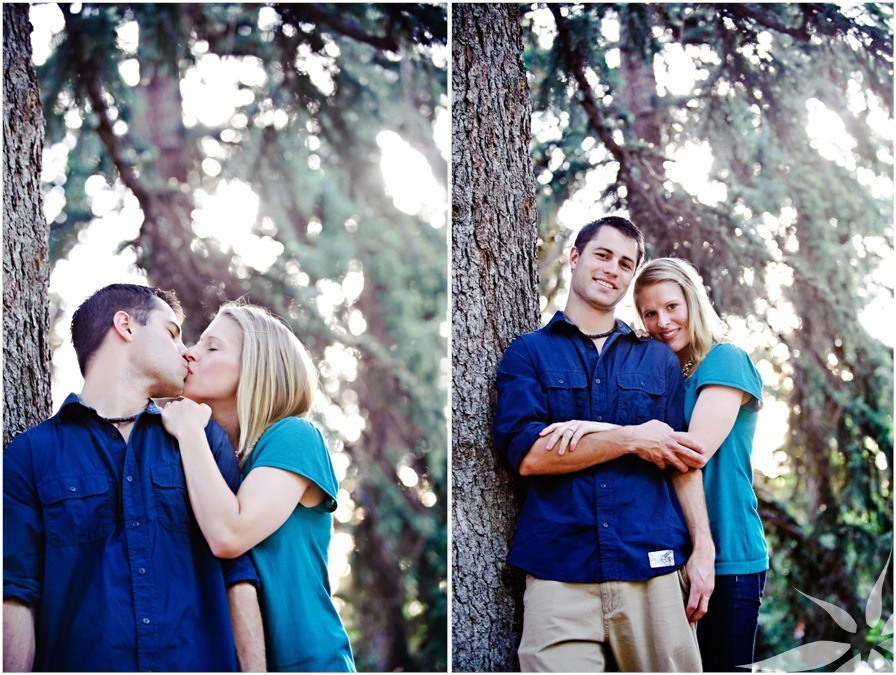 boulder-engagement-photographer-9
