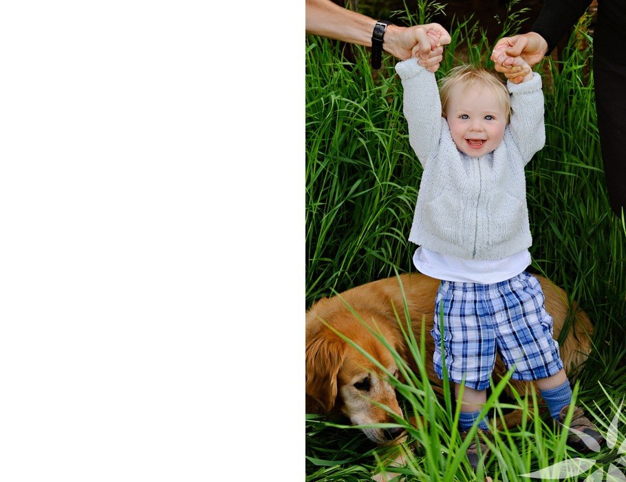 vail_children's_portrait_photographer_0002