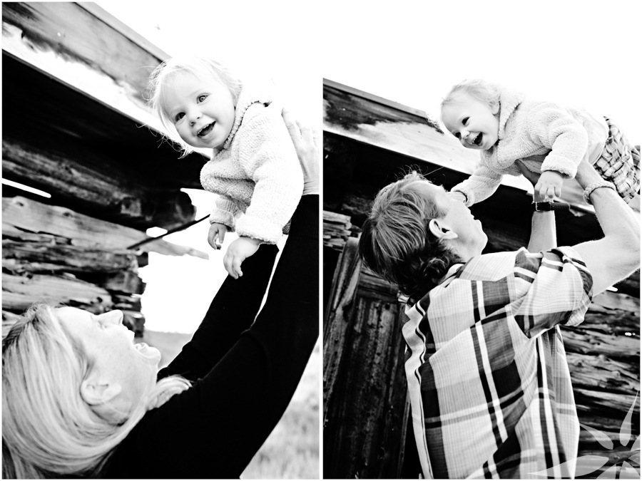 vail_children's_portrait_photographer_0003