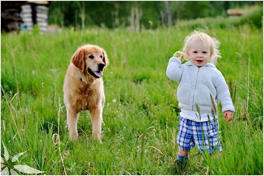 vail_children's_portrait_photographer_0005