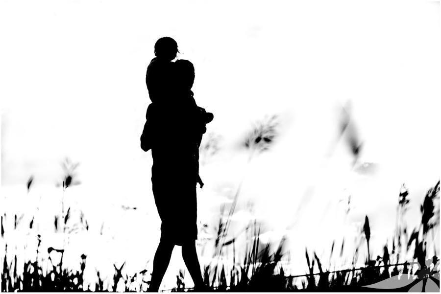 vail_children's_portrait_photographer_0007