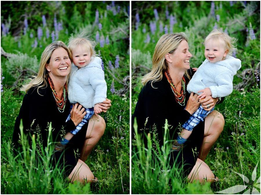 vail_children's_portrait_photographer_0008