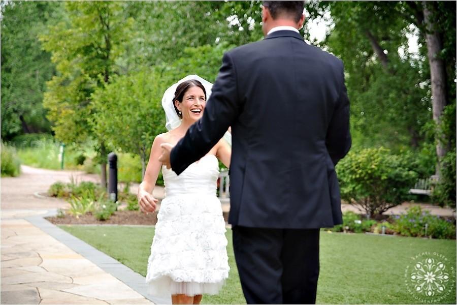 Hudson_Gardens_Wedding_Denver_005