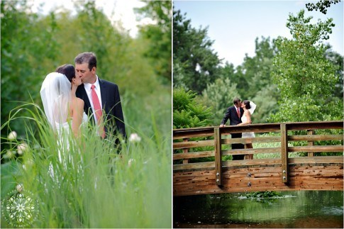 Hudson_Gardens_Wedding_Denver_010