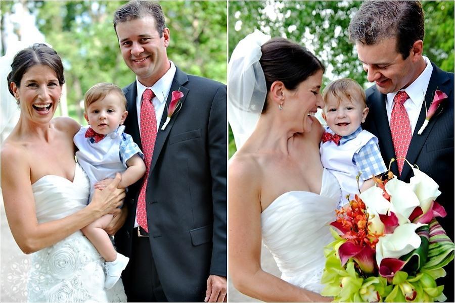 Hudson_Gardens_Wedding_Denver_012
