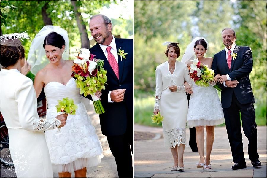 Hudson_Gardens_Wedding_Denver_013